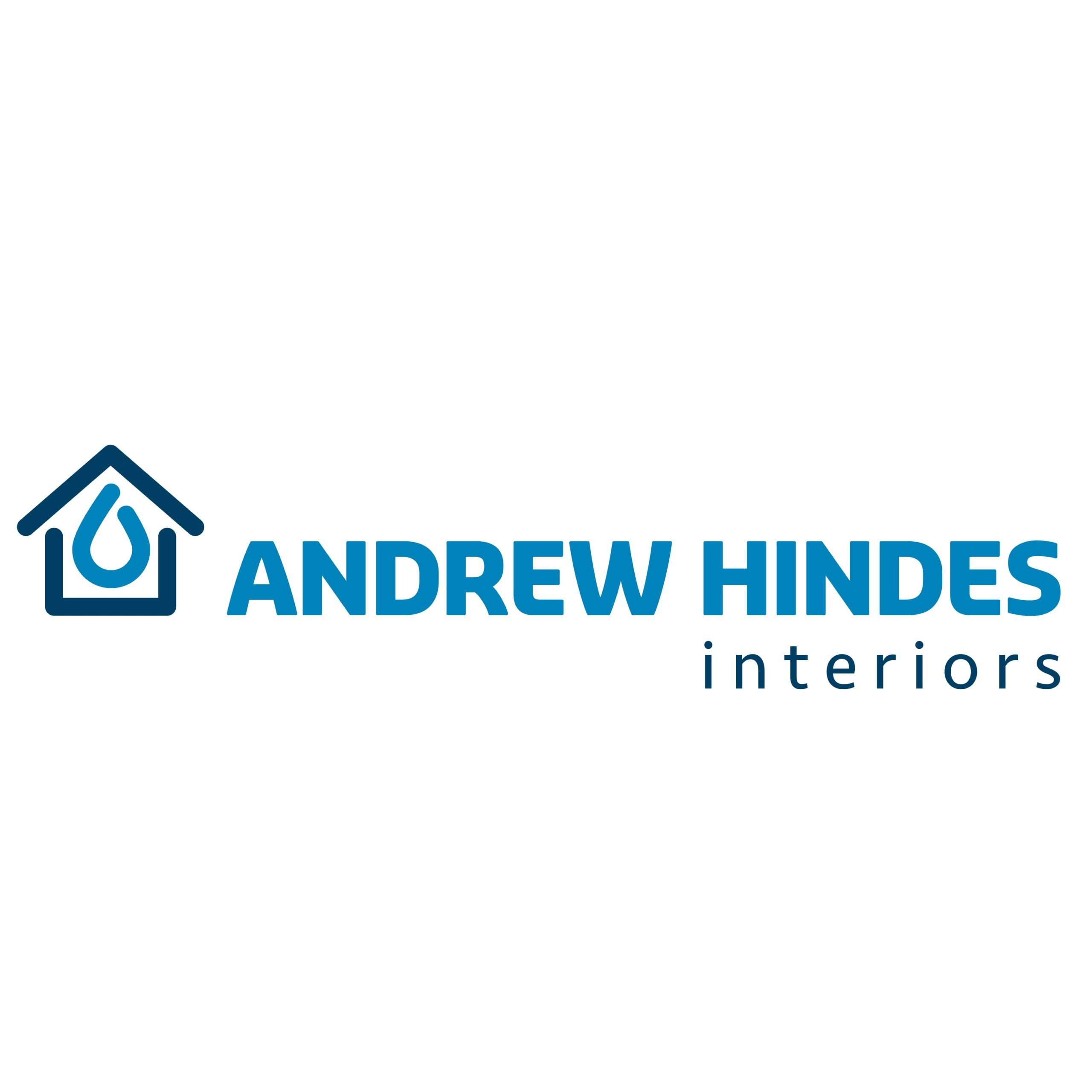 Andrew Hindes Interiors